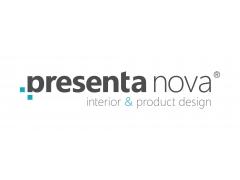 Presenta Nova - Point of sales equipment