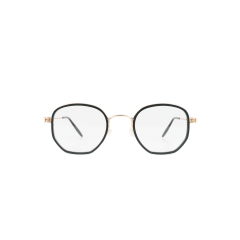 """Aluminium insert T-1290 - Emotional brand TRUTH has released new collection """"Air-Gram Series 2019"""".  This series is just for daily life. You can feel confortable when you wear it.   Good designed eyewear make your life better."""