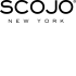 Scojo New York - Ogi Eyewear
