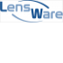 Software - LensWare International
