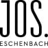 Jos. Eschenbach - Eschenbach Optik GmbH