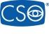 CSO - Fax International
