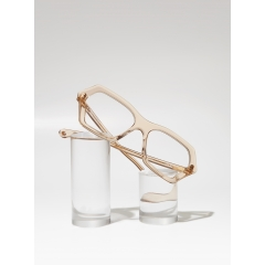 Optical Frames and Sunglasses - <p><em>Who is Alfred Kerbs?</em></p> <p><em>This Manifesto is our way of giving birth to Alfred Kerbs for the second time.<br />Alfred Kerbs spirit was created in Barcelona in the year 2013 as the incarnation of our creative vision. Since then, its personality organically evolved. Alfred grew up, his spirit was moulded by circumstances.<br />As a bunch of kids playing together, we all got to know each other better. Along the way, Alfred left our minds to reach yours, until its spirit was palpable to all the individuals who embraced this vision.<br />Alfred Kerbs is yours as much as ours.He is now a man of many faces, of multiple identities.</em></p> <p>Eyewear designed in Barcelona</p> <p><em></em></p>