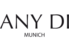 ANY DI Munich - ANY DI GMBH
