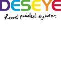 DESEYE hand painted eyewear - DESEYE S.r.l.