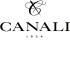 CANALI - L'AMY GROUP