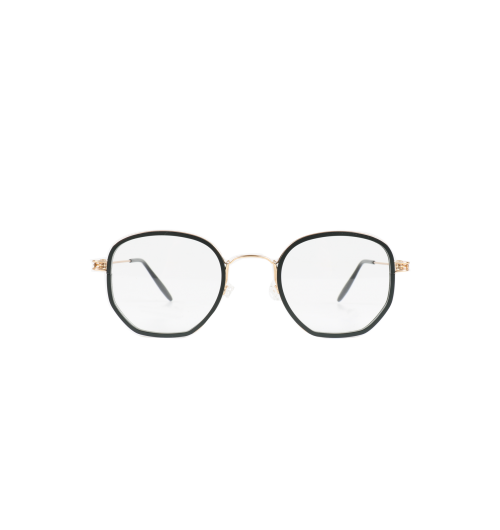 "Aluminium insert T-1290 - Emotional brand TRUTH has released new collection ""Air-Gram Series 2019"".  This series is just for daily life. You can feel confortable when you wear it.   Good designed eyewear make your life better."