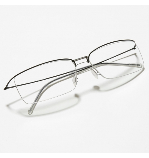 Arquo - Arquo are unique minimalist optical frames  featuring  top-performance and  innovative patented technical solution. Arquo was awarded the Honor Mention  for   the 20th  Compasso D'Oro (2004) and is  part of the prestigious permanent collection of ADI Compasso D'Oro ( the most prestigious prize for Italian Design). Arquo frames will see it totally new 2020  collection debut at Silmo 2019. The new  collection 2020 will bring  new unexpected standout shapes to the minimal optical frames concept.