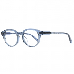 dusk 01 #149 - 19FW Optical Collection