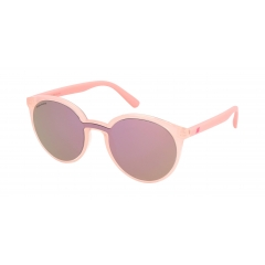 POLARIZED SUNGLASSES SS20781B