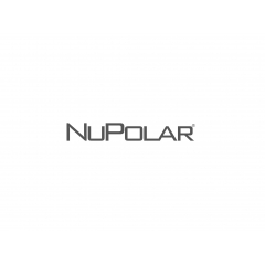 NuPolar - Polarized lenses corrects image distortion caused by various reflections, providing improved contrast and improved viewing. PIXAR coating added to the inside surface of polarized lenses is recommended to prevent the reflection of light from the back surface of the lens.