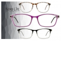 Nord Lite - <p>Introducing Nord Lite frames for the style conscious</p>