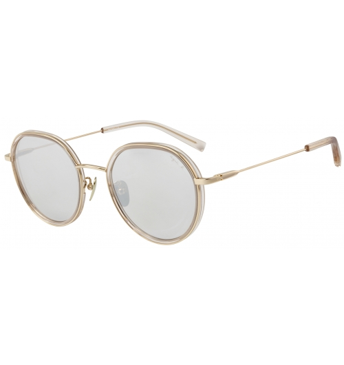 AGNES B 313 C02 - WOMEN SUNWEAR COLLECTION