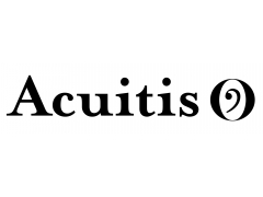 ACUITIS - ACUITIS FRANCE SAS