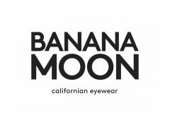 BANANA MOON - VISIOPTIS