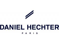 Daniel Hechter Eyewear - MICHAEL PACHLEITNER GROUP GMBH