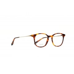 Carter - Metal and acetate 2.8 frame