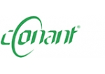 1.499,1.56,1.60,1.67 and 1.67 lenses - <p>Established in 1996, In March 2010, became the first listed company in spectacle industry in China.</p>