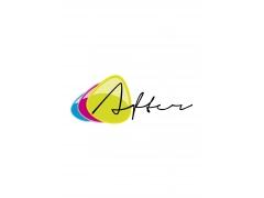 AFTER - ADCL SA