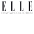 ELLE Eyewear - CHARMANT Group