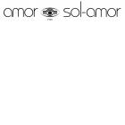 AMOR SOL-AMOR 1946 - SOL AMOR