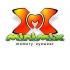 Minimix - MERCAN OPTIK LTD. / BENX