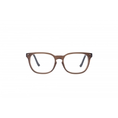 VERY FAIR - <p>VERY FAIR </p>