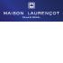 MAISON LAURENCOT - L'AMY GROUP