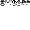 MYMUSE by OKO - OKO PARIS LUNETTERIE