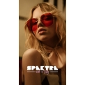 SPEKTRE SUNGLASSES - <p>SPEKTRE is a sunglasses brand based in Milan and born in 2009.<br />During these years, Spektre Sunglasses have caught the eye of many Stylists, Designers, Buyers, Top Models, Fashion Editors, and Bloggers.<br />Spektre is now sold in the world's most cutting-edge boutiques in over 56 countries.</p> <p>Elegance and Street Style is the perfect mix behind all the Spektre's collections.<br />Iconic shades that enhance the unconventional side of one's personality, and chosen by fashionistas as the latest must-have fashion accessory.<br />Spektre is for people who dress to kill, who love to combine elegance and design with humor, as well as originality with impeccable taste and quality.</p> <p>Spektre accurately oversees the entire production process, with a special attention to innovation, design, shapes, details, materials and colors.<br />The result is an exclusive product of premium quality with an original style and proudly Made in Italy.</p> <p>With infinite styles, Spektre Sunglasses are made</p>