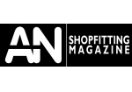 AN SHOPFITTING MAGAZINE - <p>INTERNATIONAL MAGAZINE OF RETAIL DESIGN SOLUTIONS</p>