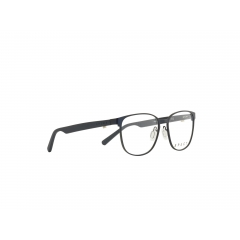 TRIESTE-002 - Fashion meets function SPECT Eyewear combines sporty components with urban style. The brand stands for variety, spontaneity and freedom. It is eyewear for active people who always strive for new adventures – but with style. SPECT Eyewear unifies the worlds of sport and fashion into a stylish look that convinces before, during and after sport.