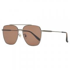 Coupe MBW - 20SS Sunglasses