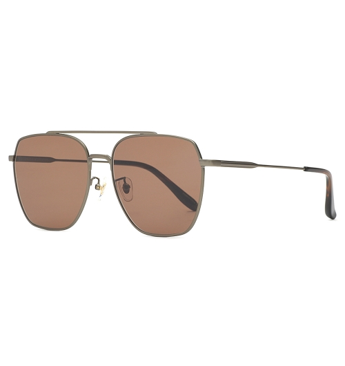 Coupe MBW - 20SS Sunglasses