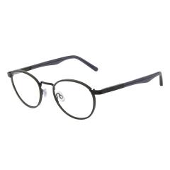 <p>Lifestyle Collection - Optical Eyewear - 4.5mm Hinge</p> - <p>Lifestyle Collection - Optical Eyewear - 4.5mm Hinge</p>