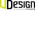 V.DESIGN - VARIATION DESIGN