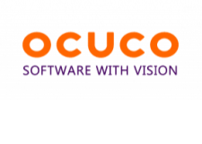 Ocuco - Services for opticians