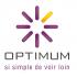 Optimum CIT - OPTIMUM CIT