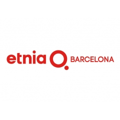 ETNIA BARCELONA - OPTICAL FRAMES & SUNGLASSES