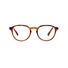FLOAT - The Wellington shape designed model Float is made of full acetate, and its drastic cuts of upper part stands out its uniqueness.