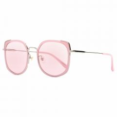 VENI #155 - 20SS Sunglasses