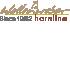 Wollenweber hornline - WOLLENWEBER HORNLINE GMBH