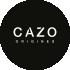 CAZO - VisioAccess