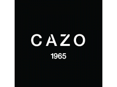 CAZO-1965 - VisioAccess