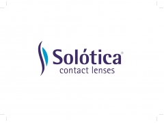 SOLOTICA - Contact lenses