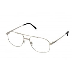 JAEGER - 206 - C16 TITAN - Famous for quality and style, Jaeger is one of the most recognisable fashion names on the High Street today. Fashion may come and go, but classic style lasts forever.