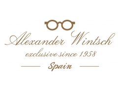 Alexander Wintsch  - YODEL INTERNACIONAL SA