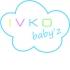 Baby'z - IVKO GmbH