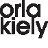 Orla Kiely - Millmead Optical Group