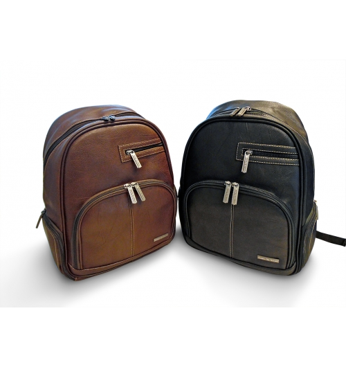 Luxury Brand Backpack